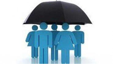 معرفی انواع بیمه های گروهی - قسمت دوم