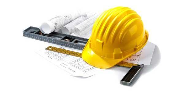 درباره بیمه مهندسی بیشتر بدانید