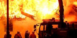 مزیت استفاده از بیمه مسئولیت آتش سوزی