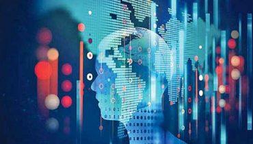 همکاری هوش مصنوعی و نیروی انسانی